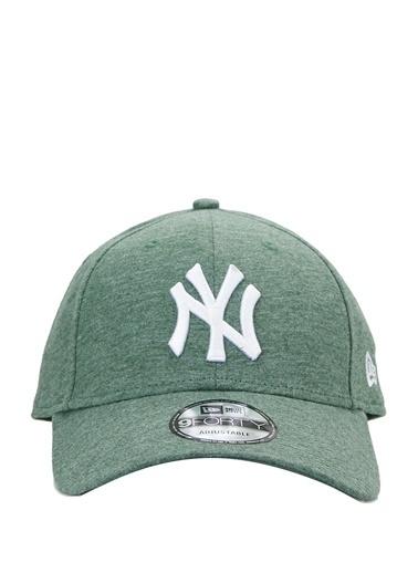 New Era New Era 940 Neyyan  Erkek Şapka 101641638 Yeşil